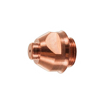 TD PCH/M-51 Plasma Tip 1.1mm PK5