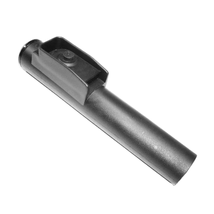 TD PCH/M-51 Handle with Switch 70° Torch