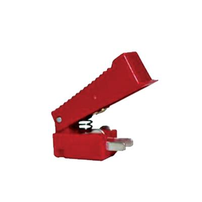 BZL Standard Trigger (All Models)