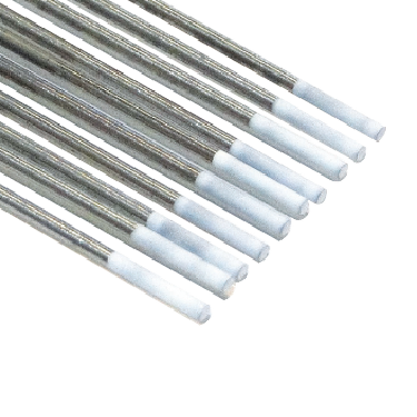 Zirconated Tungsten Electrode 2.4mm PK10