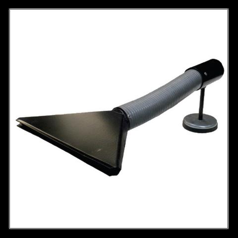 250mm Hopper Nozzle