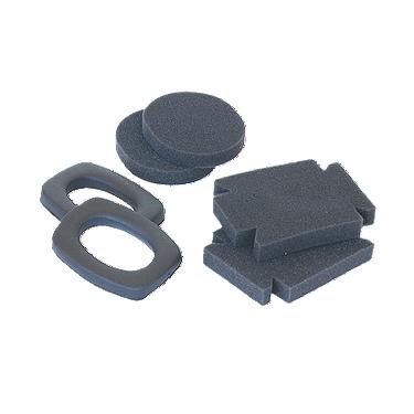 Hygiene Kit to suit Pro Viper Earmuffs