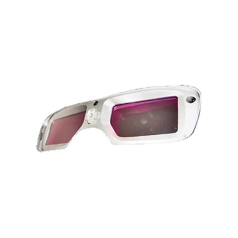 Servore Magnifying Lenses
