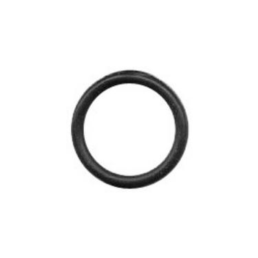 SL60/100 T Small O Ring PK5