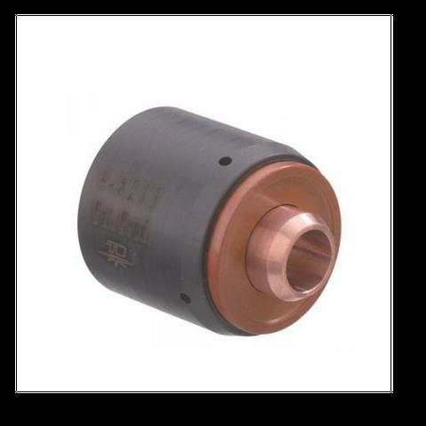 SL60 1/SL100 T Starter Cartridge