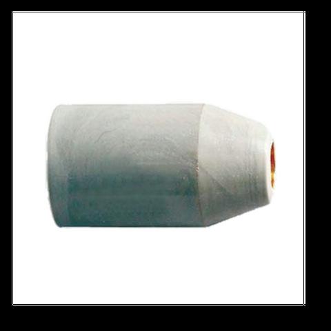 SL60 1/SL100 T Shield Cup