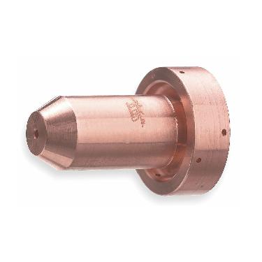 SL60/100 T Deep Gouging Tip 40-100A PK5