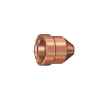 Cebora CP40 & CP91 Torch Nozzles