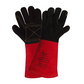 Thermic Lance Gloves