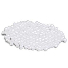 Sinter Furnace Sintra Sinter Beads 50g