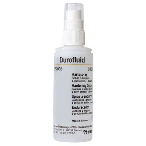 Durofluid Model Spray 100mL