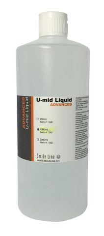 U-MID Liquid Advanced 1000mL