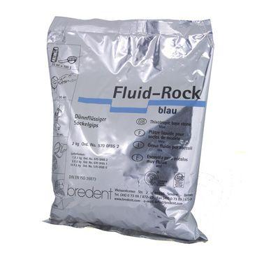 Fluid-Rock 2kg