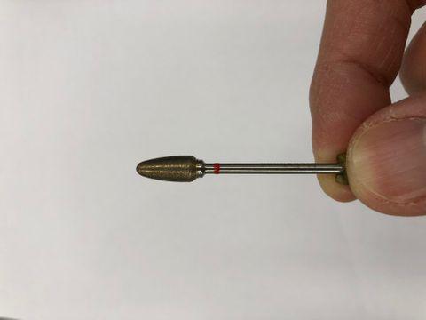 Sintered Diamond Micro 50161