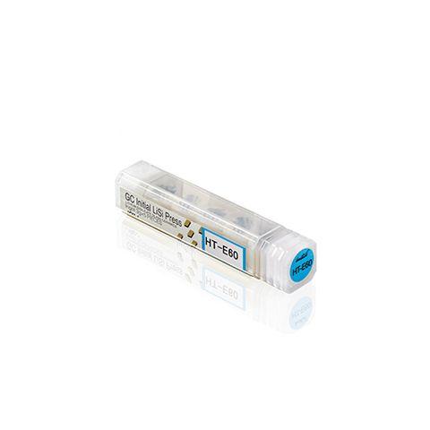 GC Initial LiSi Press HT-E60 3GX5