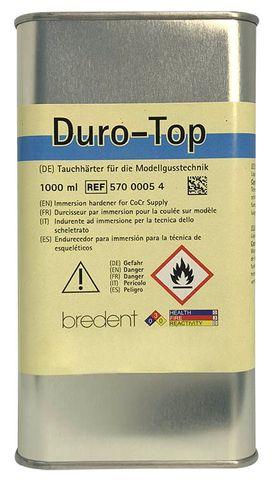 Duro-Top Hardener 1L