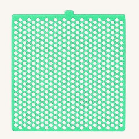 GEO Grid Meshes Self Adhesive