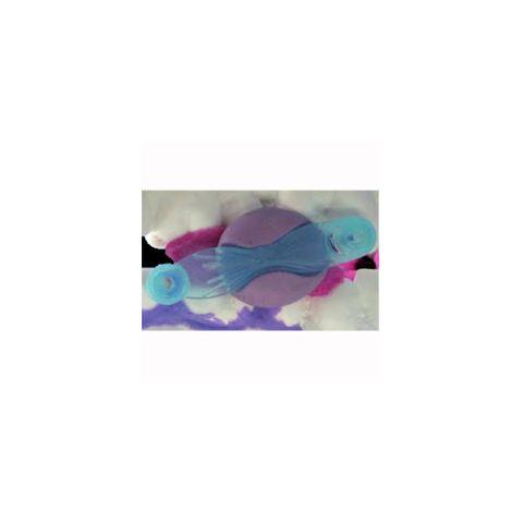 Erkogum Blocking Out-Lilac 0.15kg