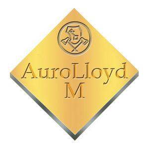Auro Lloyd M Au 54.0%