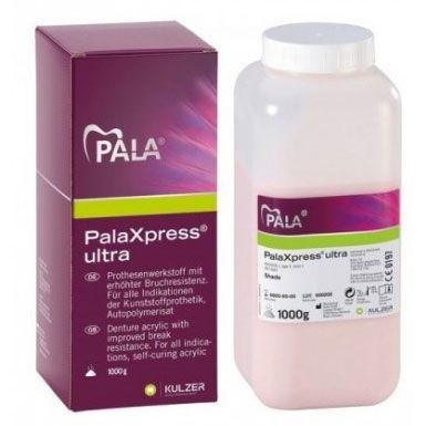 Pala-Xpress Ultra