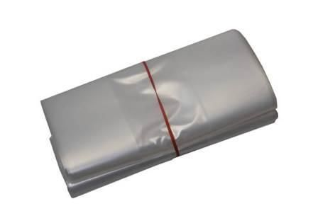 Plaster Trap/Water Separator Bags 10 Pieces