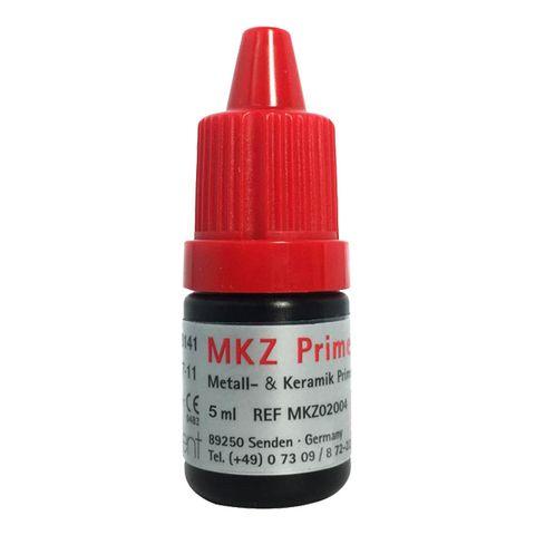 Visio Lign MKZ Primer M+Cer Bonding Agnt