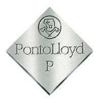 Pontolloyd P