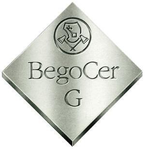 Begocer G