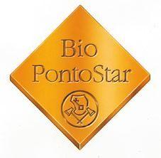 Bio Pontostar
