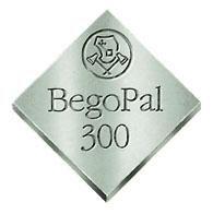 Begopal 300
