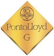 Pontolloyd G