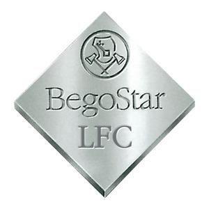 Begostar LFC Universal