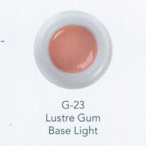 GC IQ LP NF Gum Shade 4g G-23