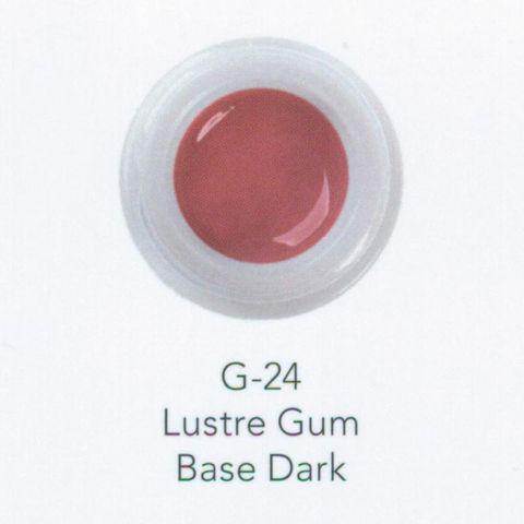GC IQ LP NF Gum Shade 4g G-24