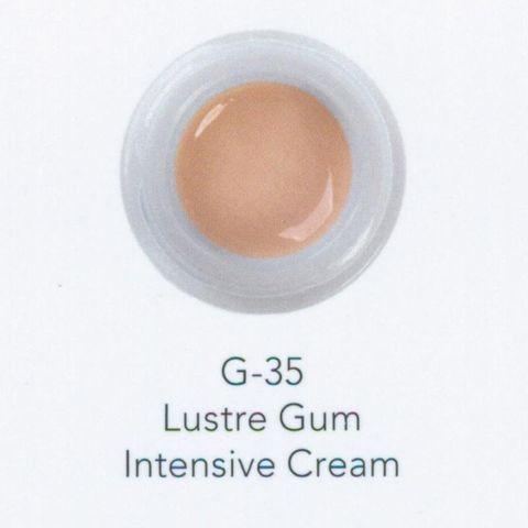 GC IQ LP NF Gum Shade 4g G-35