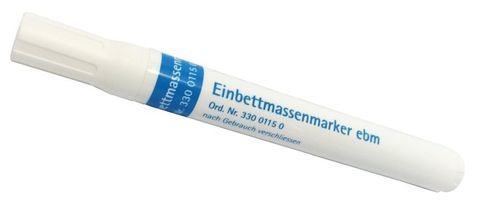Investment Marker (1100 degees C)