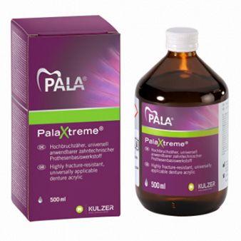 PalaXtreme