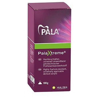 Palaxtreme R50 Veined Powder 100g