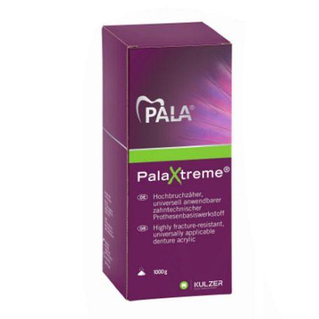 Palaxtreme Clear Powder 1kg