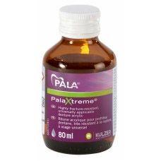 Palaxtreme Liquid 80ml