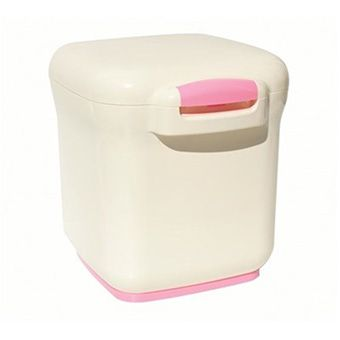 Aroma Chappy Storage Container for Alginate