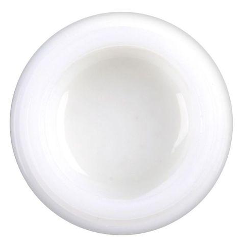 IQ LP NF Lustre Paste Neutral L-N 3 x 4g