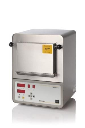 Preheating Furnace Miditherm 200MP