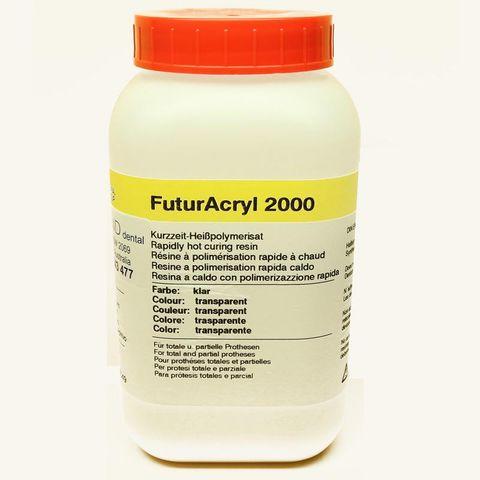 Schutz Futuracryl