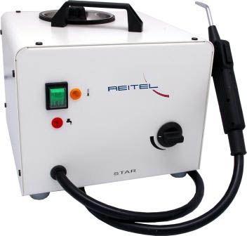 Reitel Star Steam Cleaner 1100W