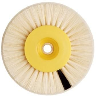 Brush Chungking/Scotch Brite 80mm 12pcs