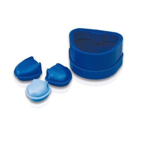 Wirosil Duplicating Flask Large
