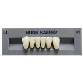 Kaifeng Shade A1 Anterior
