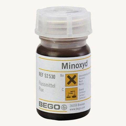 Minoxyd Flux 80g
