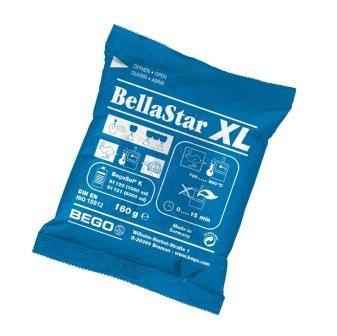 Bego Bellastar XL